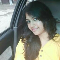 Nikita Manpuria Searching Flatmate In Richmond Circle, Bangalore