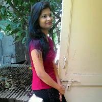Poonam Chaudhari Searching For Place In Mumbai