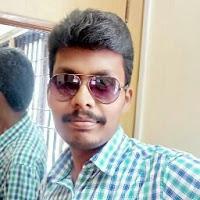 Ashok Kumar Searching For Place In Mumbai