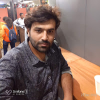 Anoop Shetty Searching For Place In Bengaluru
