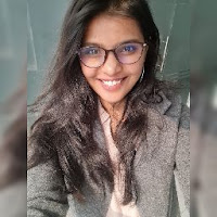 Shivani Davane Searching For Place In Pune
