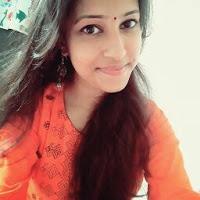 Shreya Priyadarshini Searching Flatmate In Shivtirthanagar, Pune