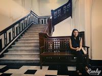Divya Prabhuzantye Searching For Place In Mumbai