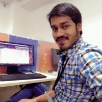 Venkatesh Teeparti Searching For Place In Mumbai