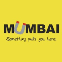 Mumbai Is Searching For Place In Mumbai