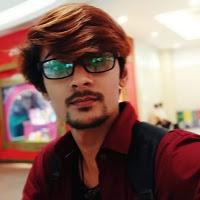 Nikhil Deshmukh Searching For Place In Mumbai