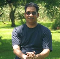 Chetan Dighe Searching Flatmate In Pawai, Mumbai