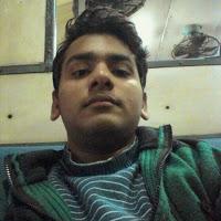 Abhishek Gupta Searching Flatmate In RMZ Millennia, Bengaluru