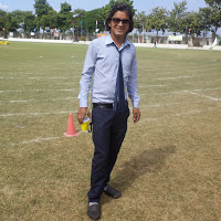 Saurabh Pandey Searching For Place In West Bengal
