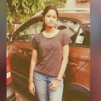 Gauri Dhaygude Searching Flatmate In Pune
