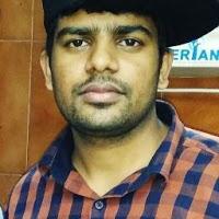 Abhi Kumar Searching For Place In Bengaluru