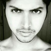 Sūraj Adhikāry Searching Flatmate In Mumbai