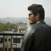 Abdullah Ahmed Searching For Place In Pune