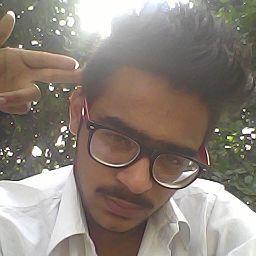 Anuj Bhuker Searching For Place In Uttar Pradesh