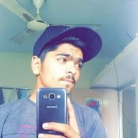 Shubham Gaikar Searching Flatmate In Shivtirthanagar, Pune