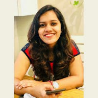 Prachi Sathe Searching For Place In Pune