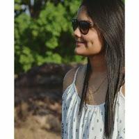Tanya Khandelwal Searching Flatmate In Yerwada, Pune