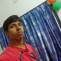 Dulal Choubey Searching Flatmate In West Bengal