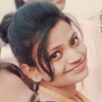 Ankita Kumari Searching Flatmate In Express Garden Apartment, Uttar Pradesh