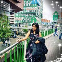 Rajani Sangmesh Searching For Place In Bengaluru