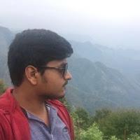 Guna Suriya Searching Flatmate In HSR Layout, Bengaluru