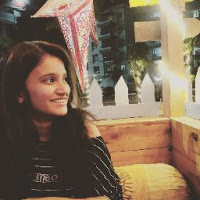 Sriparna Bhattacharya Searching Flatmate In Hyderabad