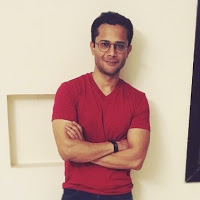 Rahul Ghosh Searching Flatmate In Mumbai