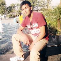 Sudhanshu Agarwal Searching For Place In Rajasthan