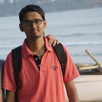 Neeraj Dixit Searching Flatmate In Koramangala 8th Block, Bangalore