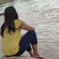 Vishakha Choudhary Searching For Place In Pune