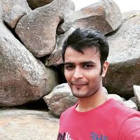 Navneet Dangra Searching Flatmate In Bangalore