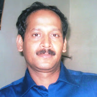 Ravi Mandal Searching For Place In Pune