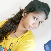Janani Anju Searching For Place In Chennai