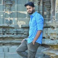 Siddartha Lk Searching For Place In Bengaluru