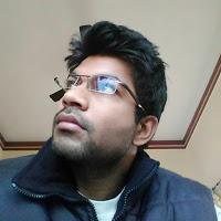 Kunal Thawari Searching For Place In Mumbai