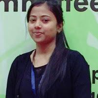 Sruti Agarwal Searching Flatmate In West Bengal