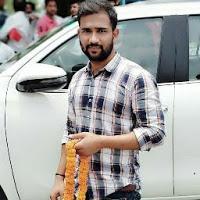 Abhishek Singh Searching For Place In Uttar Pradesh