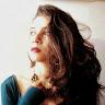 Yashmita Bane Searching For Place In Mumbai
