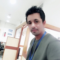 Sandeep Kumar Searching Flatmate In Sector 30, Haryana