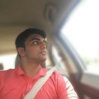 Sparsh Maan Searching For Place In Noida