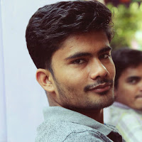 Mahesh Barure Searching For Place In Hyderabad
