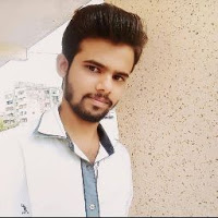Shubham Jain Searching For Place In Gujarat