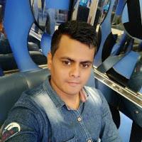 Imran Ahemmad786 Searching Flatmate In Juhu Tara, Mumbai
