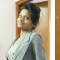 Aahna Singh Searching Flatmate In Ghaziabad