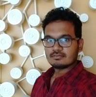 Jason Vasanth Searching For Place In Bengaluru