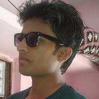 Prashant Khode Searching For Place In Pune