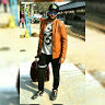 Dheeraj Soni Searching Flatmate In Sector 49, Noida