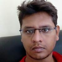 Rahul Gupta Searching For Place In Haryana