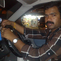 Sarath Babu Searching For Place In Chennai