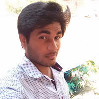 Sourav Aggarwal Searching Flatmate In D.N.Nagar, Mumbai